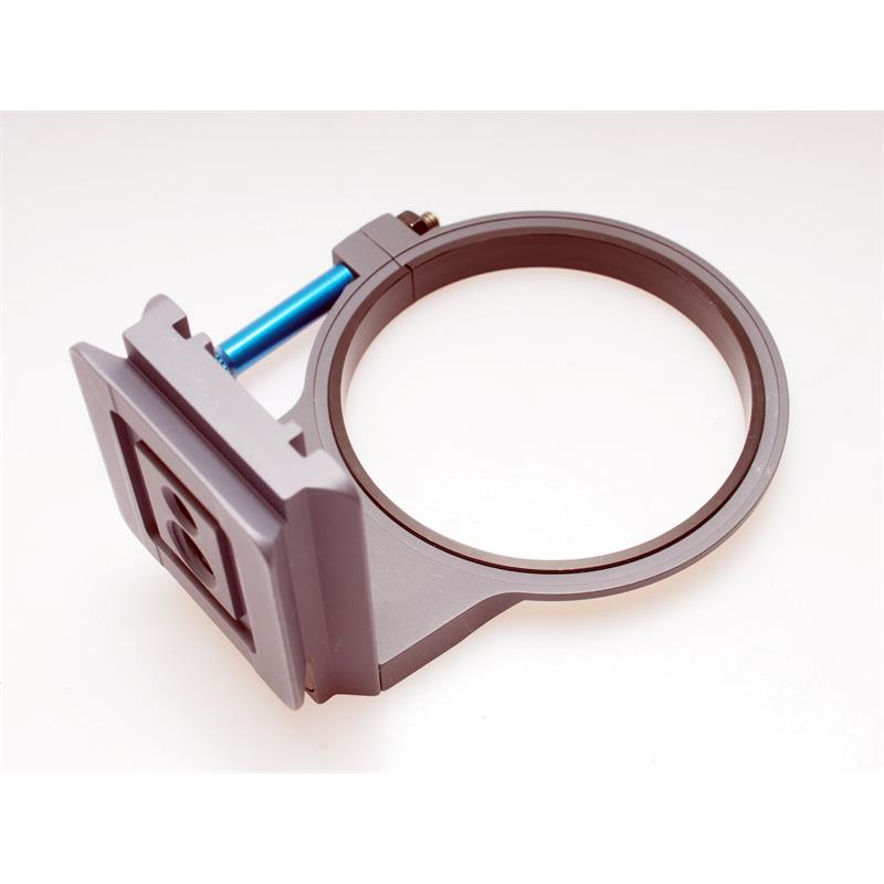 Novoflex ASTAT-NEX Tripod Collar Thumbnail Image 1