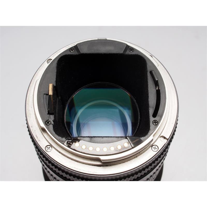 Mamiya 150mm F4.5 L (6/6MF) Thumbnail Image 2