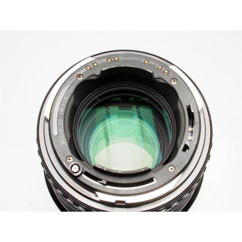 Pentax 120mm F4 Macro FA Thumbnail Image 2