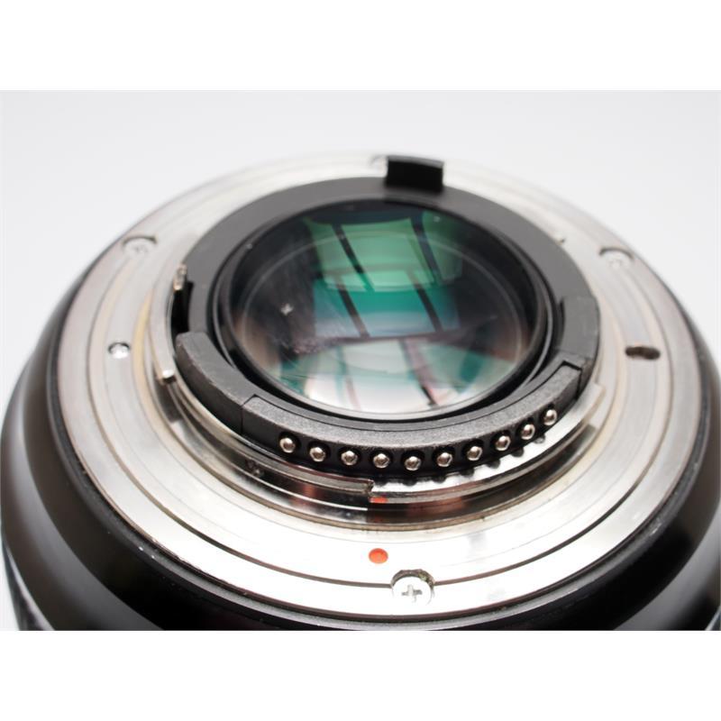 Sigma 24-35mm F2 DG HSM A - Nikon AF Thumbnail Image 2