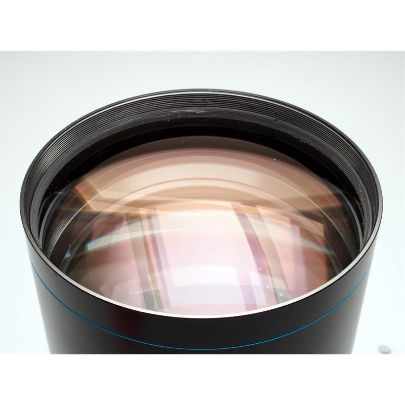 Mamiya 500mm F6 Apo L Thumbnail Image 2