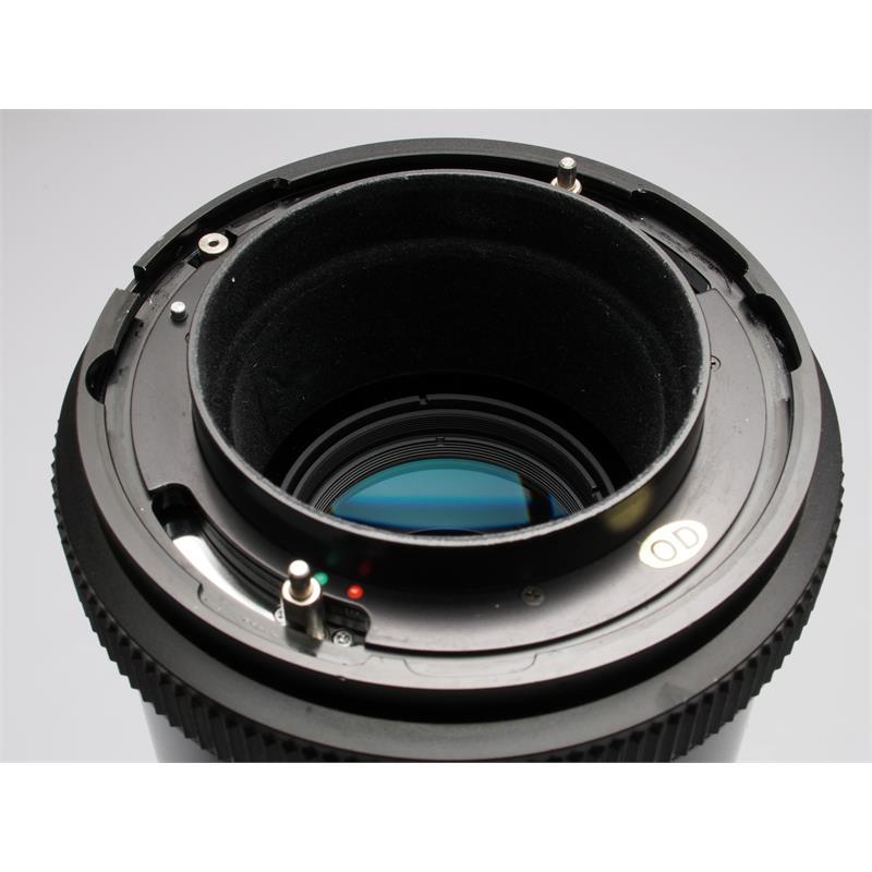 Mamiya 500mm F6 Apo L Thumbnail Image 3