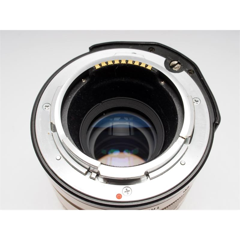 Contax 90mm F2.8 G Thumbnail Image 2