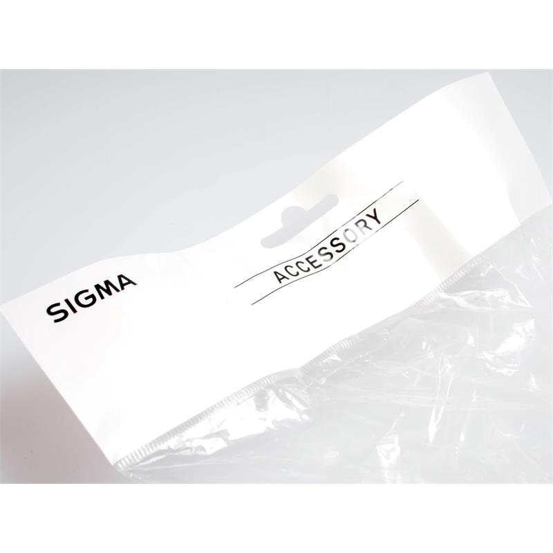 Sigma Multi Lens Case for 16mm, 30mm & 56mm DC DN   C Thumbnail Image 1