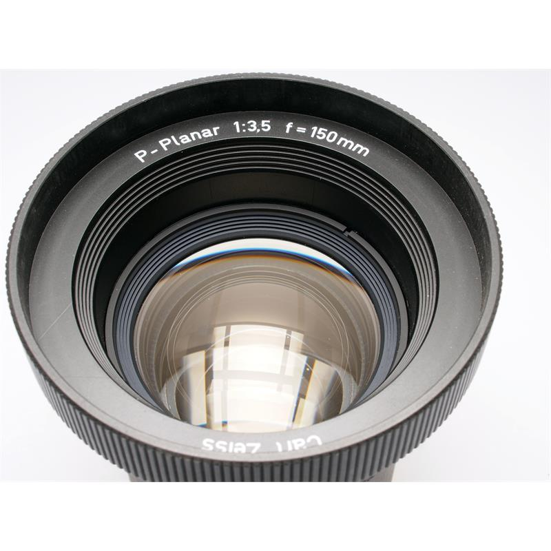 Hasselblad PCP80 + 150mm F3.5 Thumbnail Image 2