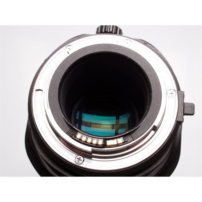 Canon 135mm F4 TS-E L Macro Lens Thumbnail Image 2
