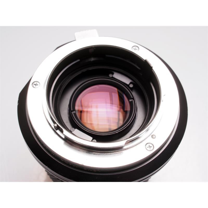 Olympus 35mm F2.8 Zuiko Shift Thumbnail Image 2