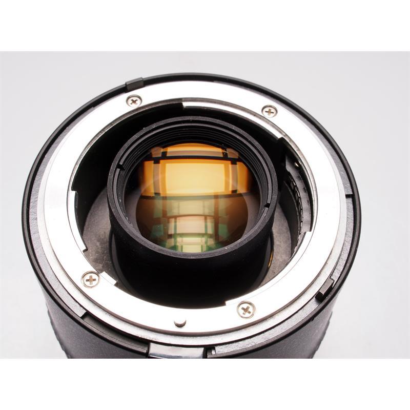 Nikon TC-20 EIII AFS Converter Thumbnail Image 1