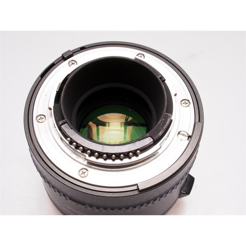 Nikon TC-20 EIII AFS Converter Thumbnail Image 2