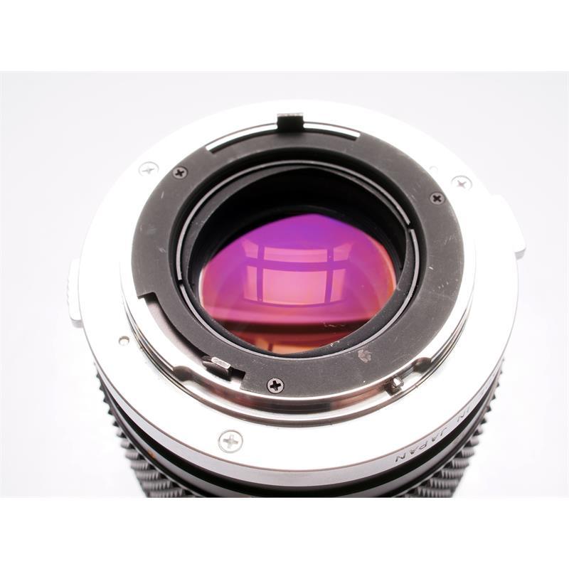 Olympus 135mm F3.5 Zuiko Thumbnail Image 2