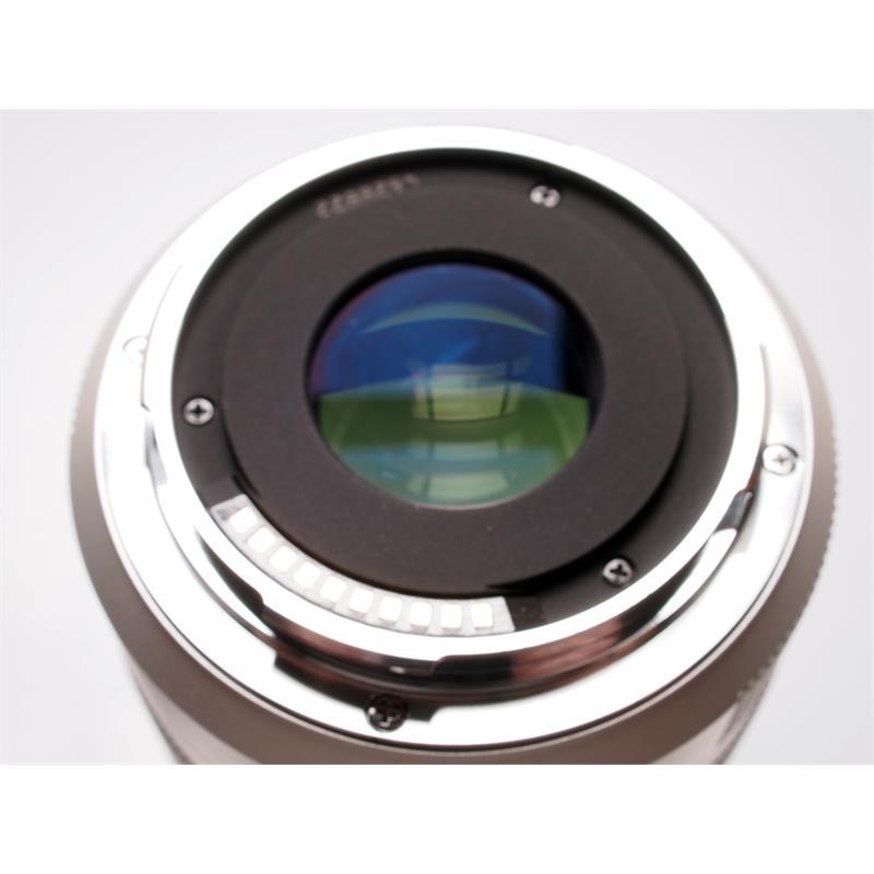 Leica 60mm F2.8 Asph Apo Macro TL + Ho Thumbnail Image 2
