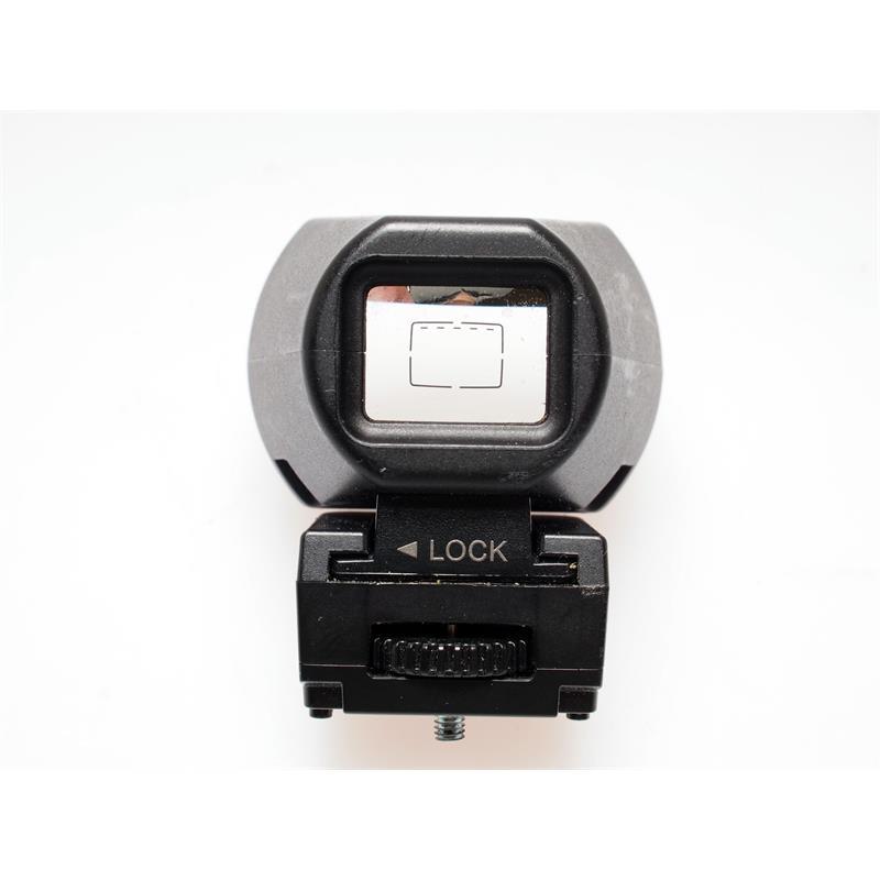 Sony FDA-SV1 16mm Finder Thumbnail Image 1