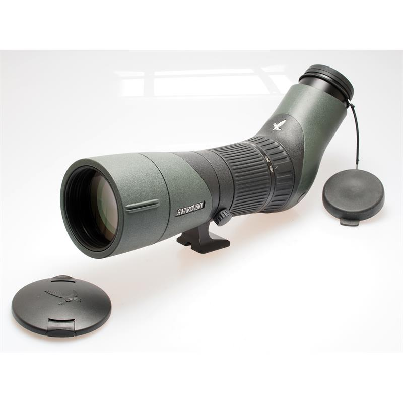 Swarovski ATX 65 Scope + ATX Eyepiece Thumbnail Image 0