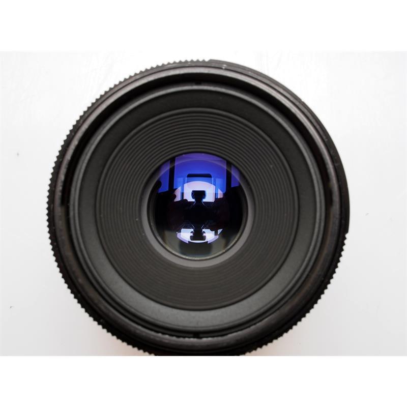 Olympus 80mm F4 Macro Zuiko + Ext Tube 14 Thumbnail Image 1