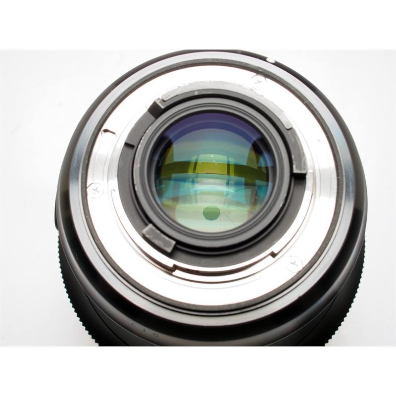 Sigma 14mm F1.8 DG HSM Art - Nikon AF Thumbnail Image 2