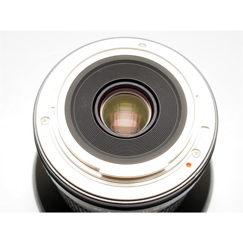 Other - 14mm F2.8 IF ED MC Asph - Canon EOS Thumbnail Image 2