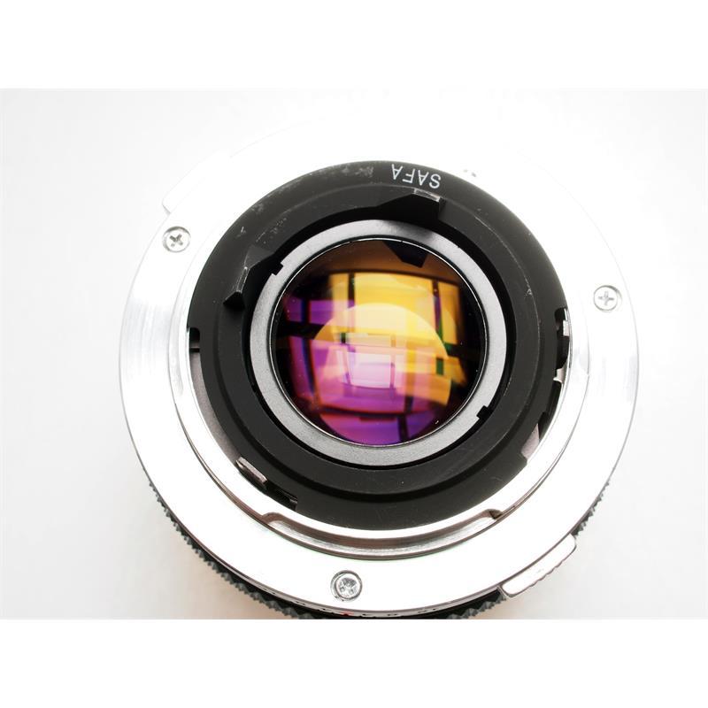 Olympus 50mm F1.8 Zuiko Thumbnail Image 2