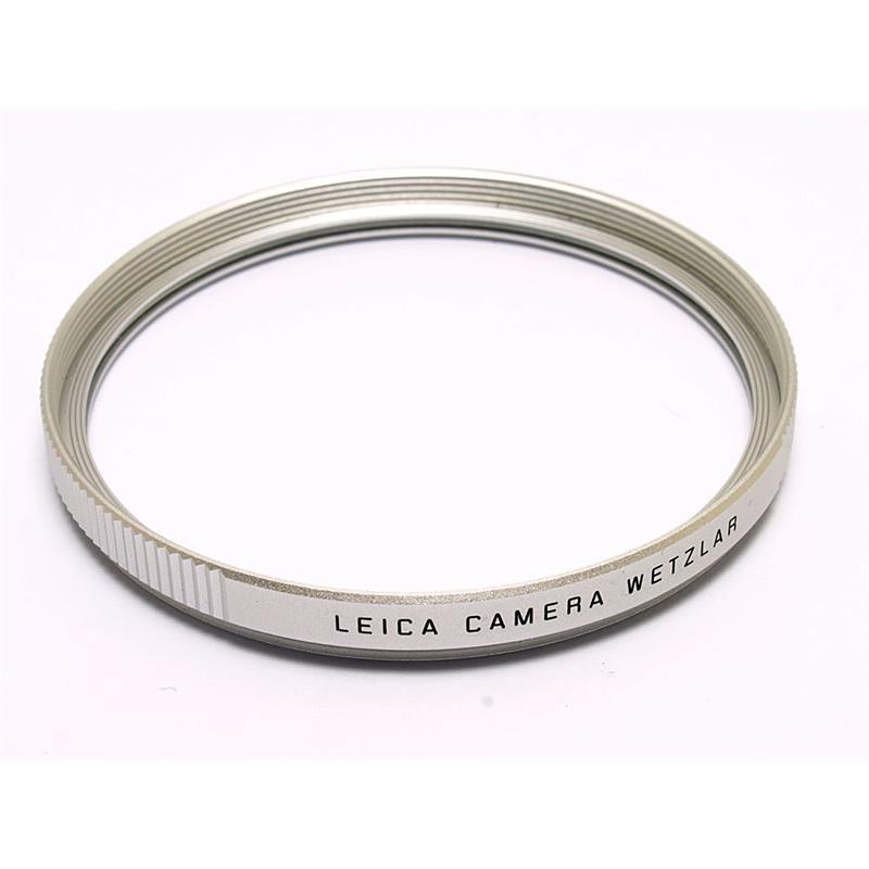 Leica E60 UVa II - Black Image 1