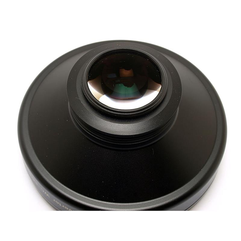Nikon WC-E63 Wide Angle Converter Thumbnail Image 2