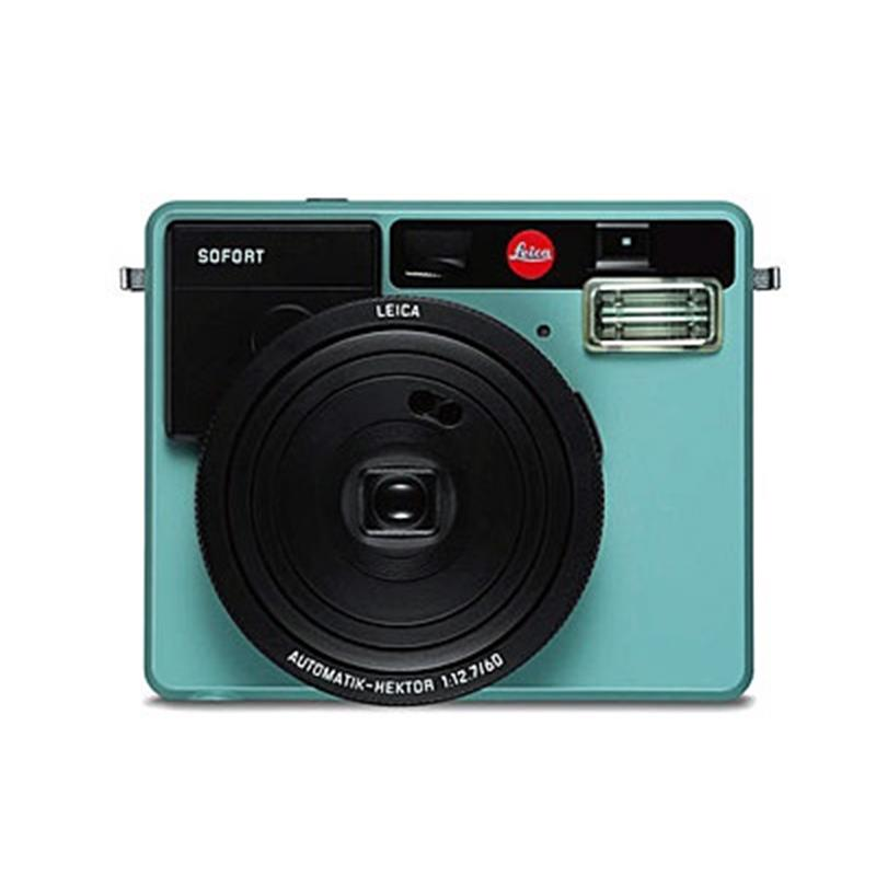 Leica Sofort - Mint Image 1