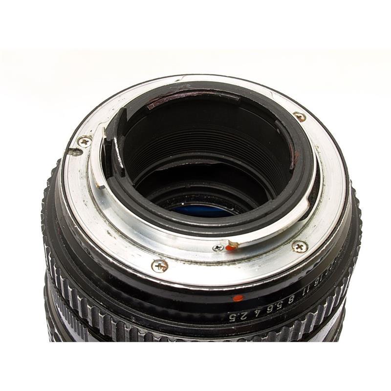 Pentax 200mm F2.5 SMC PK Thumbnail Image 2