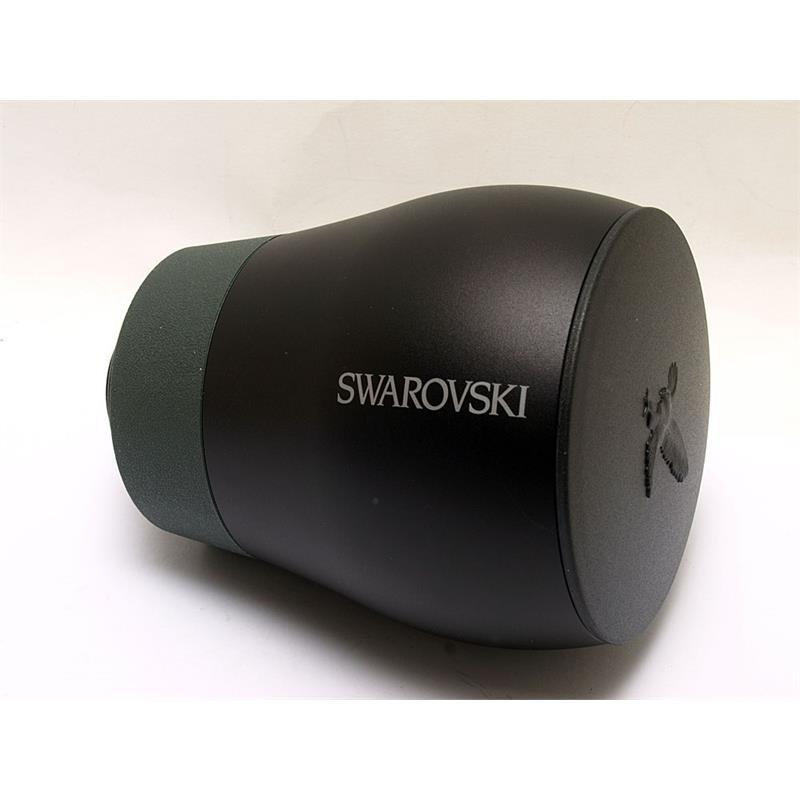 Swarovski TLS Apo Apochromat Telephoto Thumbnail Image 0