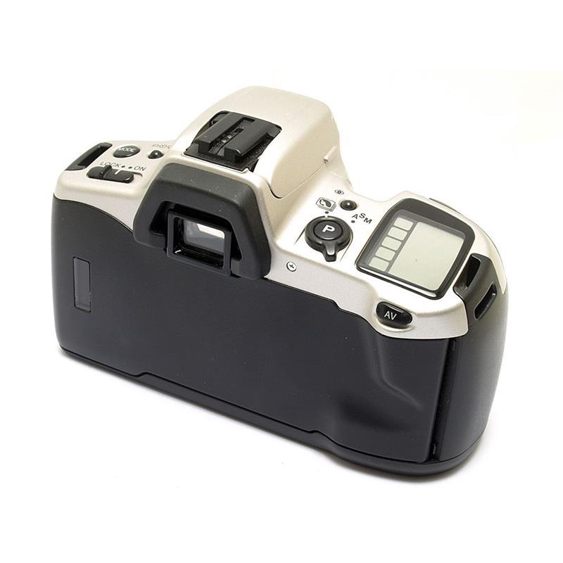Minolta 500Si Body Only Thumbnail Image 1