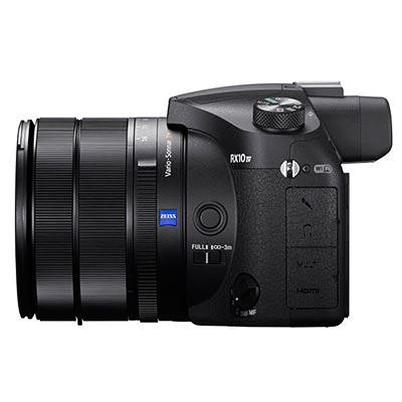 Sony DSC RX10 IV Thumbnail Image 1