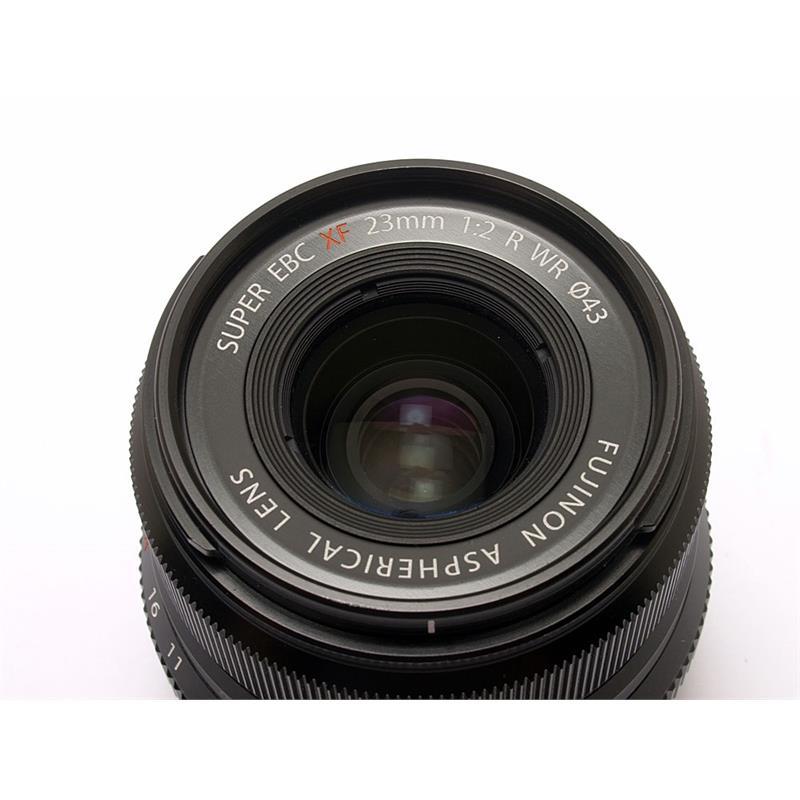 Sony 18-55mm F3.5-5.6 SAM Thumbnail Image 1
