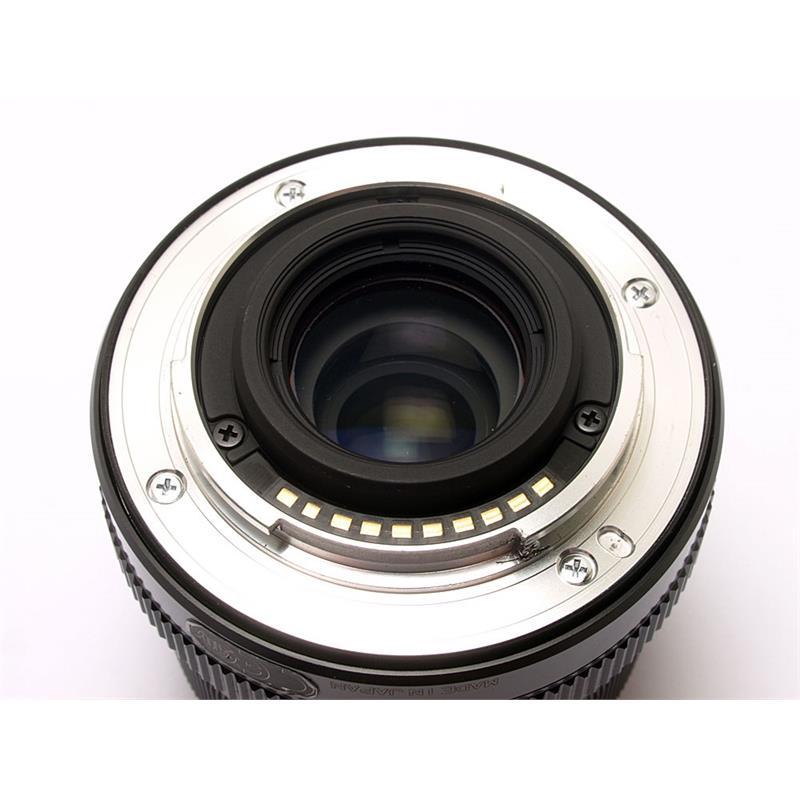 Sony 18-55mm F3.5-5.6 SAM Thumbnail Image 2