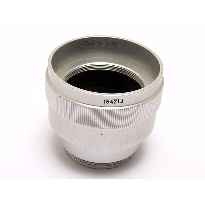Leica Lens Tube 16471J Image 1
