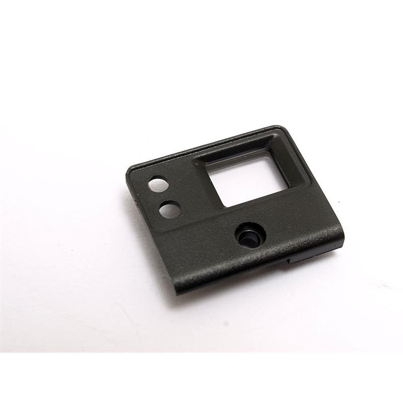 Leica Minilux Dioptre -1 + Film Door Image 1