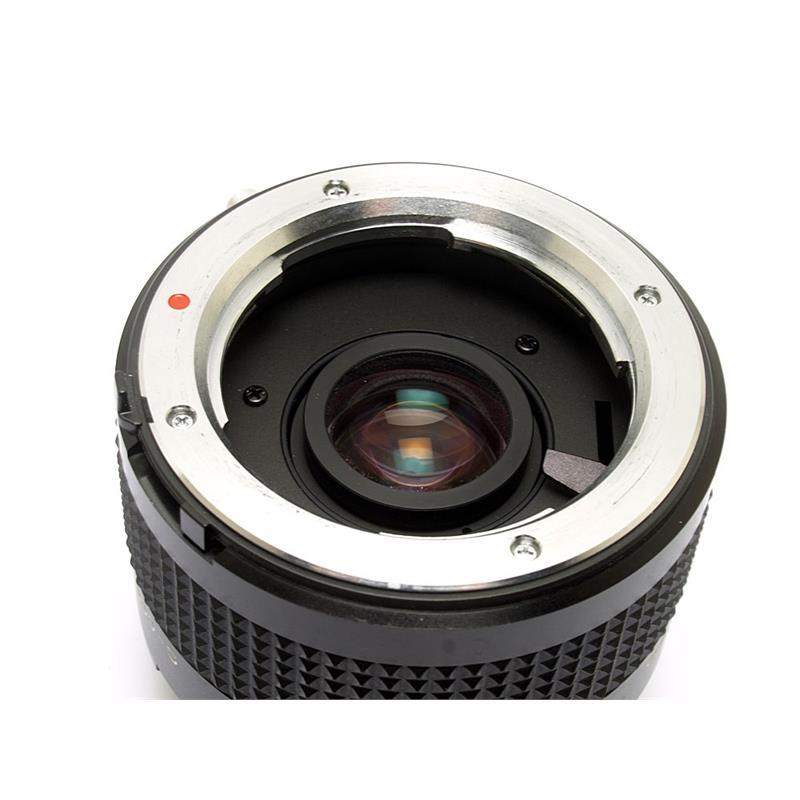 Minolta 2x Converter 300S Thumbnail Image 1