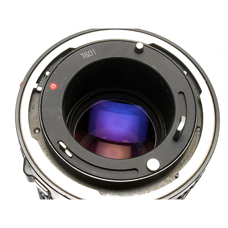 Canon 200mm F4 FD Thumbnail Image 2