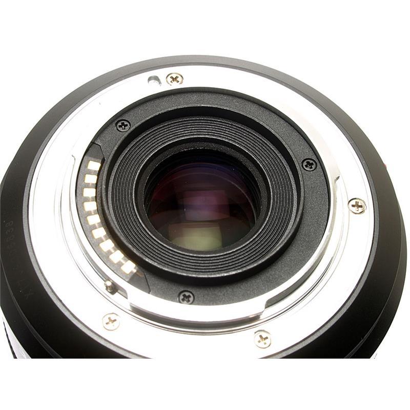 Panasonic 14-50mm F3.8-5.6 Vario-Elmar D Thumbnail Image 2