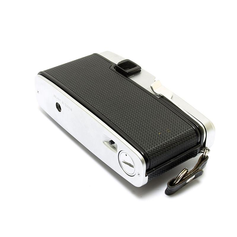 Olympus Pen FT Body Only  Thumbnail Image 2