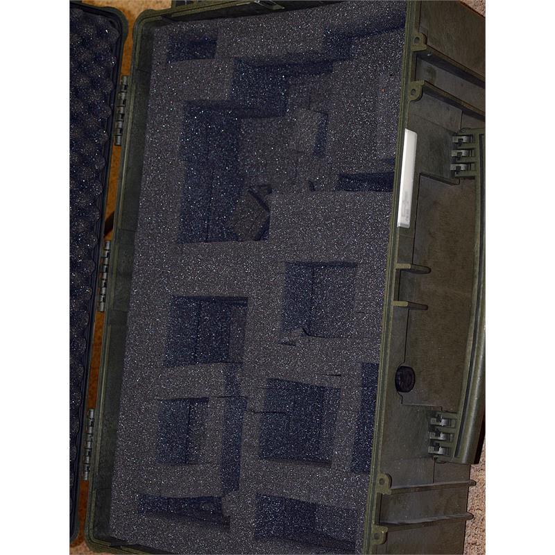 Explorer 7630 Roller Case Thumbnail Image 2