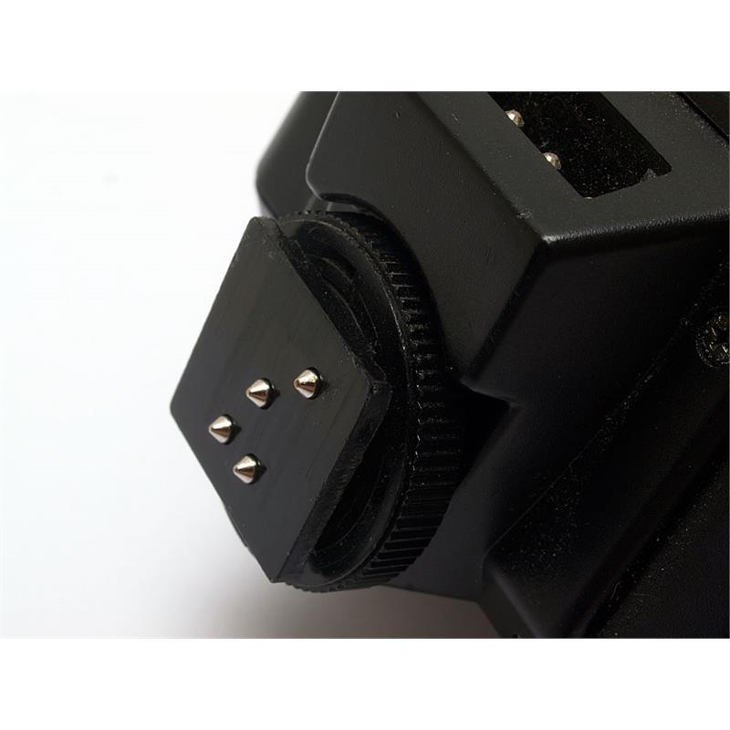 Minolta 2800AF Flash Thumbnail Image 2