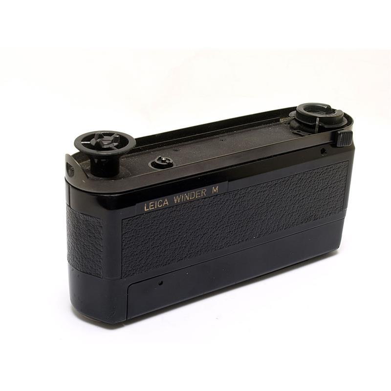 Leica Winder M Thumbnail Image 0