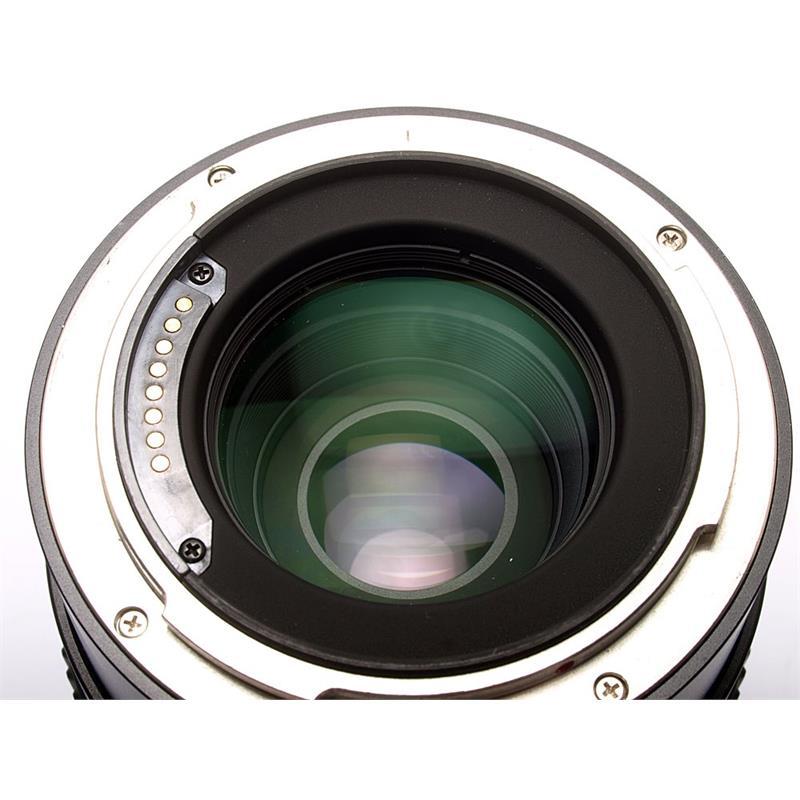 Mamiya 120mm F4 Macro MF Thumbnail Image 2