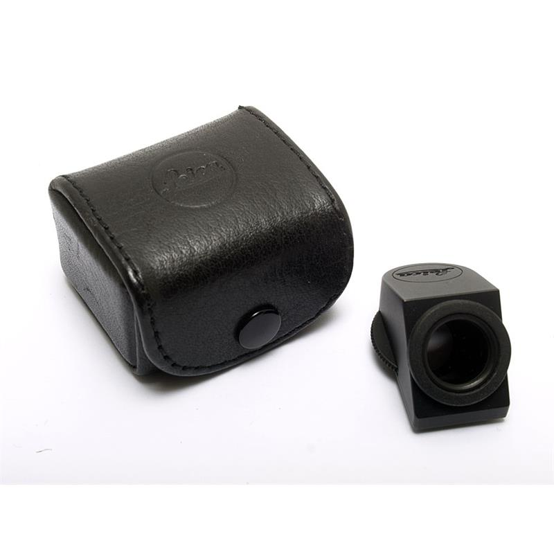 Leica Angle Finder M Thumbnail Image 0