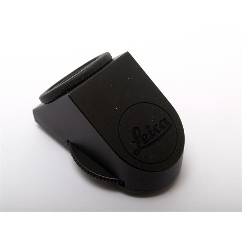 Leica Angle Finder M Thumbnail Image 1
