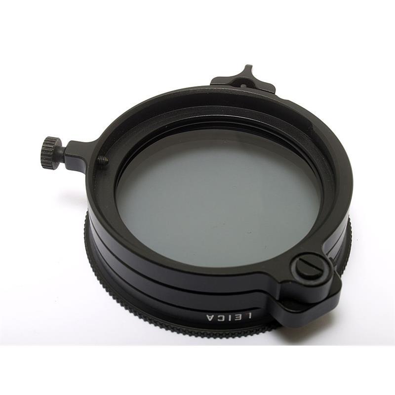 Leica Universal Polariser M Thumbnail Image 1