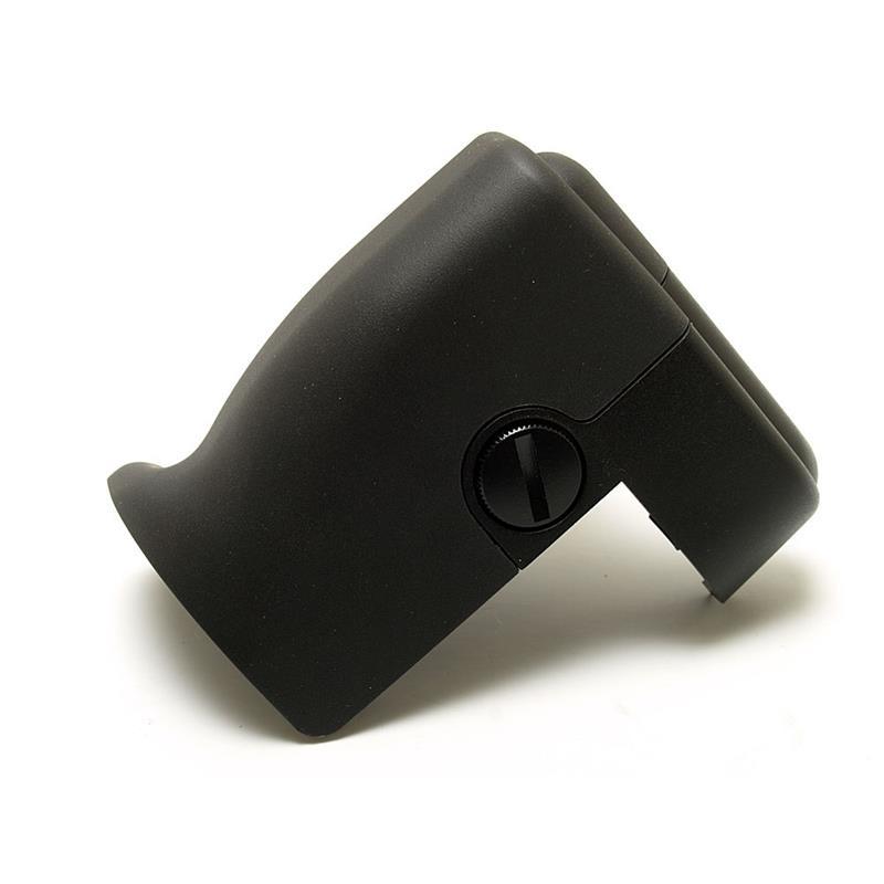 Canon GR20 Grip Thumbnail Image 0