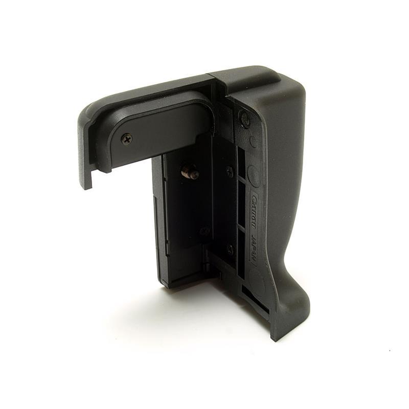 Canon GR20 Grip Thumbnail Image 2