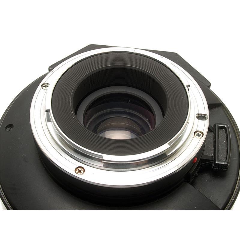 Sigma 600mm F8 Reflex - Canon EOS Thumbnail Image 2