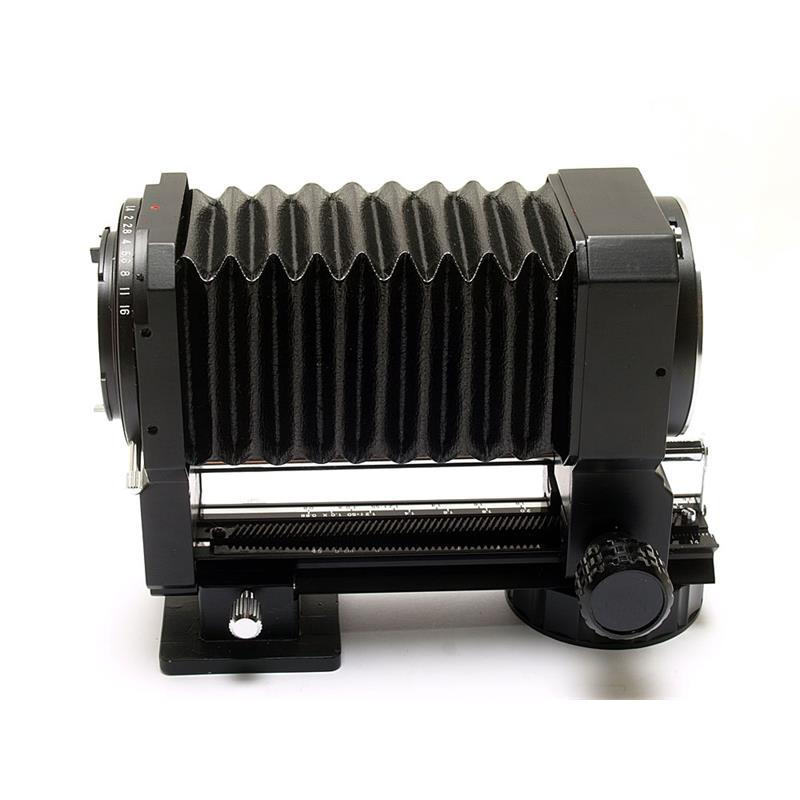 Other - Auto Bellows - Model PV Thumbnail Image 2