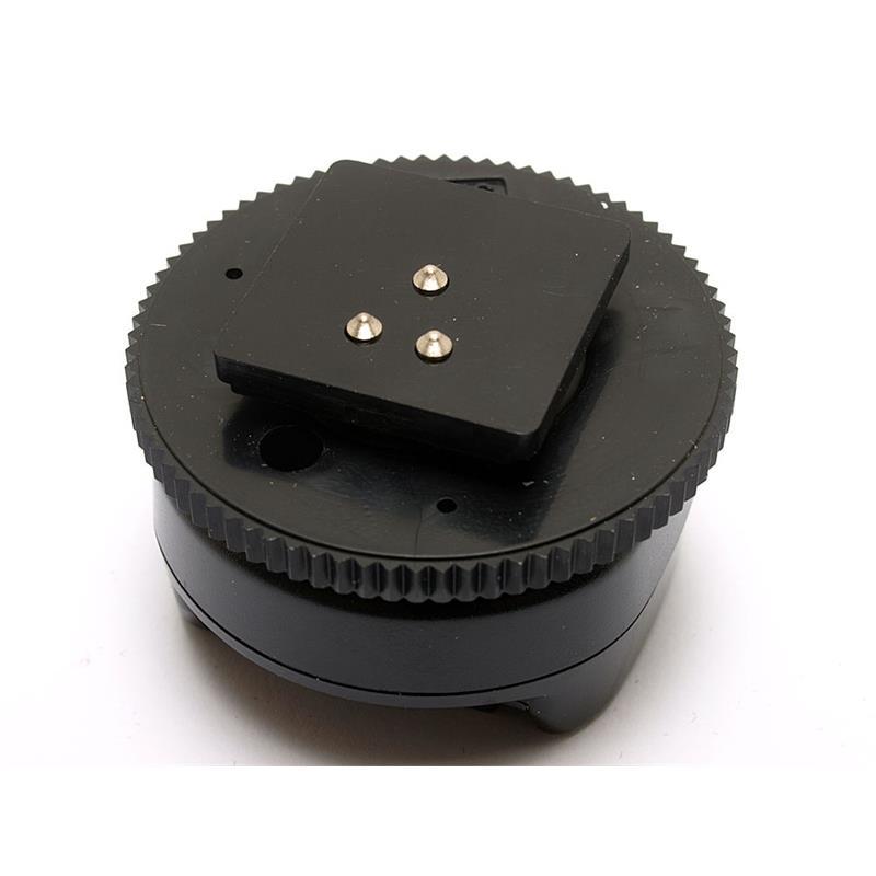 Minolta Flash Shoe Adapter FS-1200 Thumbnail Image 0