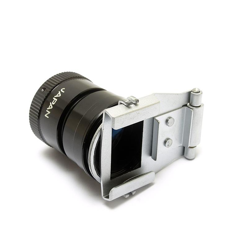 Canon Magnifier Adapter S Thumbnail Image 2