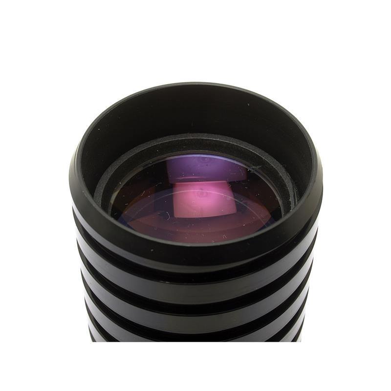 Isco 85-150mm F3.2 Thumbnail Image 2